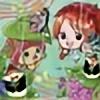 TaliahCheisu's avatar