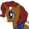 TaliaKirana's avatar