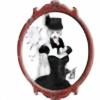 TaliaLef's avatar