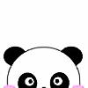 taliana's avatar