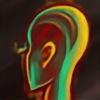 Talianora's avatar