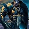 TaliasBlackblade's avatar