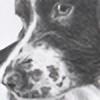 taliasparkle's avatar