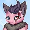TaliaTheMew's avatar