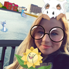 taliaxo's avatar