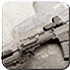 TaLiBaN0R's avatar