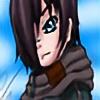 talibo's avatar