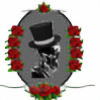 TALicous's avatar