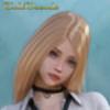 TaliDesade's avatar