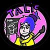 TalieCreations's avatar
