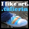 talierin's avatar