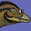 Taliesaurus's avatar