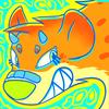Taliesiin's avatar