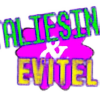 taliesinevitel's avatar