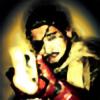 Talietzin's avatar