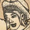 Taligale's avatar