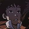 Talih41's avatar