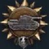 taliman880's avatar
