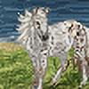TalinaRaine's avatar