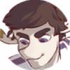 TalinComill's avatar
