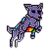 Taliney's avatar