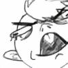 Talinra's avatar