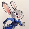 TalionOfGondor's avatar