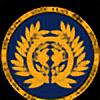 talionunnamed's avatar