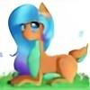 taliponu's avatar