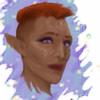 Taliren's avatar