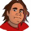 Talis123's avatar