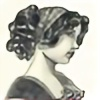 talis13's avatar