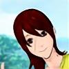 Talis687's avatar