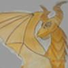 talisath's avatar
