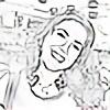 TaliShemes's avatar
