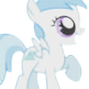 talisheo's avatar