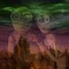 Talisman975's avatar