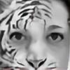 TALISMELA's avatar