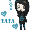 talissa36's avatar