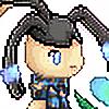 TalisStarDust's avatar