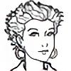 talita-rj's avatar