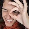 talitaborges's avatar