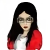 TALITADESOUZA's avatar
