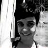talitamacedo's avatar
