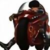 Talithan's avatar