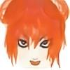 Talithe's avatar