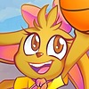 Taliyus's avatar