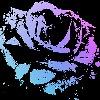TalizmynVox's avatar