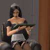 talkaboutlmao101's avatar