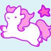 talkderbytome's avatar